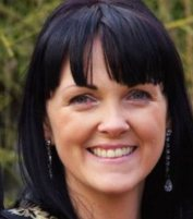 Marie Spencer-Rowland