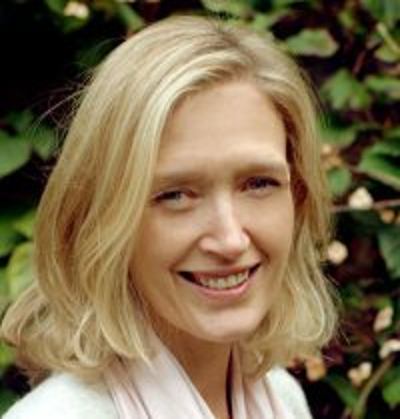 Flora McEwen Brooks