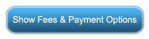 show fees and payment options button