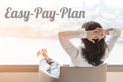 pay by easy-pay-plan