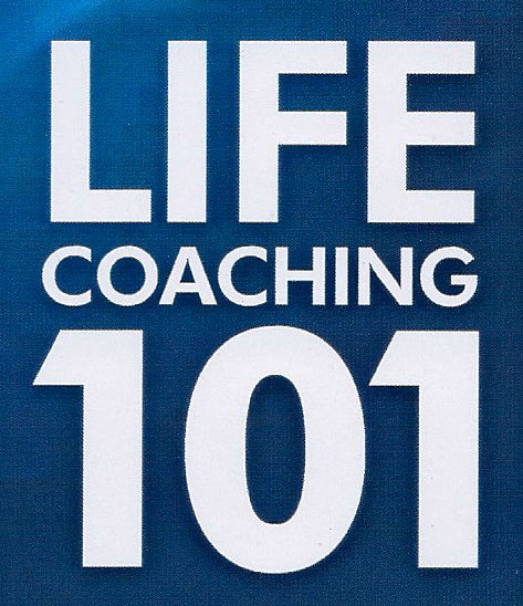 pob sba life coach Be happy in life with life coaching, marriage & relationship coaching, parenting classes and coaching for kids & teens by an experienced life coach.