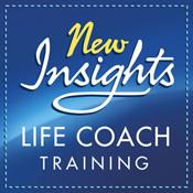 New Insights logo