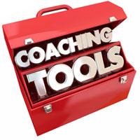 coaching tools