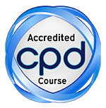 CPD accredited course