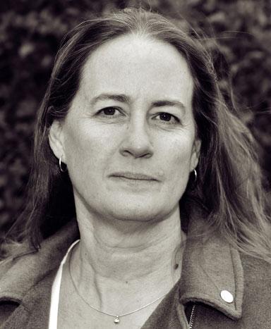 Karen Meynink