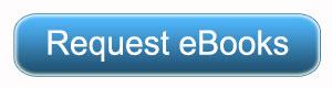 request ebooks button