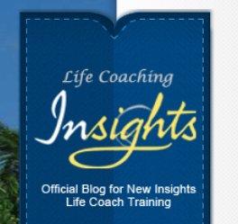 Life Coaching Insights Blog